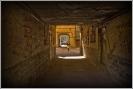 Питеская арка