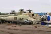 авиаремонтный завод_11