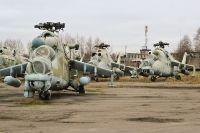 авиаремонтный завод_14