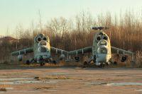 авиаремонтный завод_26