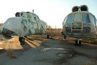 авиаремонтный завод_29