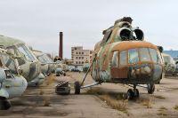 авиаремонтный завод_50