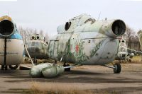 авиаремонтный завод_8
