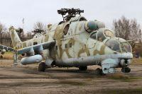 авиаремонтный завод_9