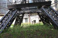 Маленький Париж_10