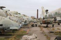 авиаремонтный завод_13