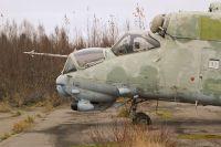 авиаремонтный завод_15