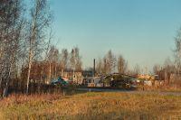 авиаремонтный завод_35