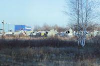 авиаремонтный завод_36