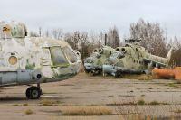 авиаремонтный завод_42