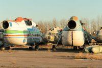авиаремонтный завод_43