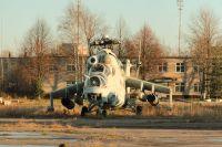 авиаремонтный завод_44