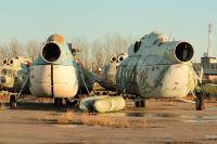 авиаремонтный завод_45
