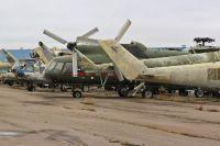 авиаремонтный завод_47