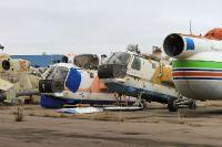 авиаремонтный завод_5