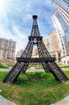 Маленький Париж_5